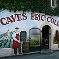 CAVES ERIC