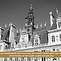Bêtisier des Mairies (2)