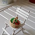panier legumes miniature