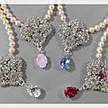 bijoux-mariage-collier-mariee-retro-perles-madelia-couleur