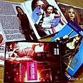 06-DVDs/Blu Rays