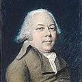 Moreau de Saint-Méry Médéric Louis Élie