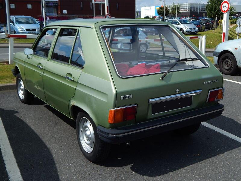 Peugeot104SLar1