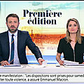 celinemoncel02.2018_05_03_journalpremiereeditionBFMTV