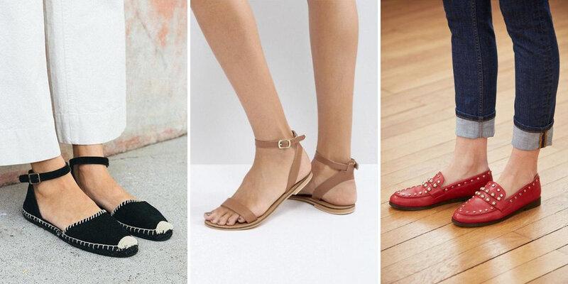 chaussures-printemps-ete-218