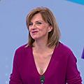 Valérie Maurice