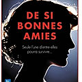 ~ De si bonnes amies, Amy Gentry