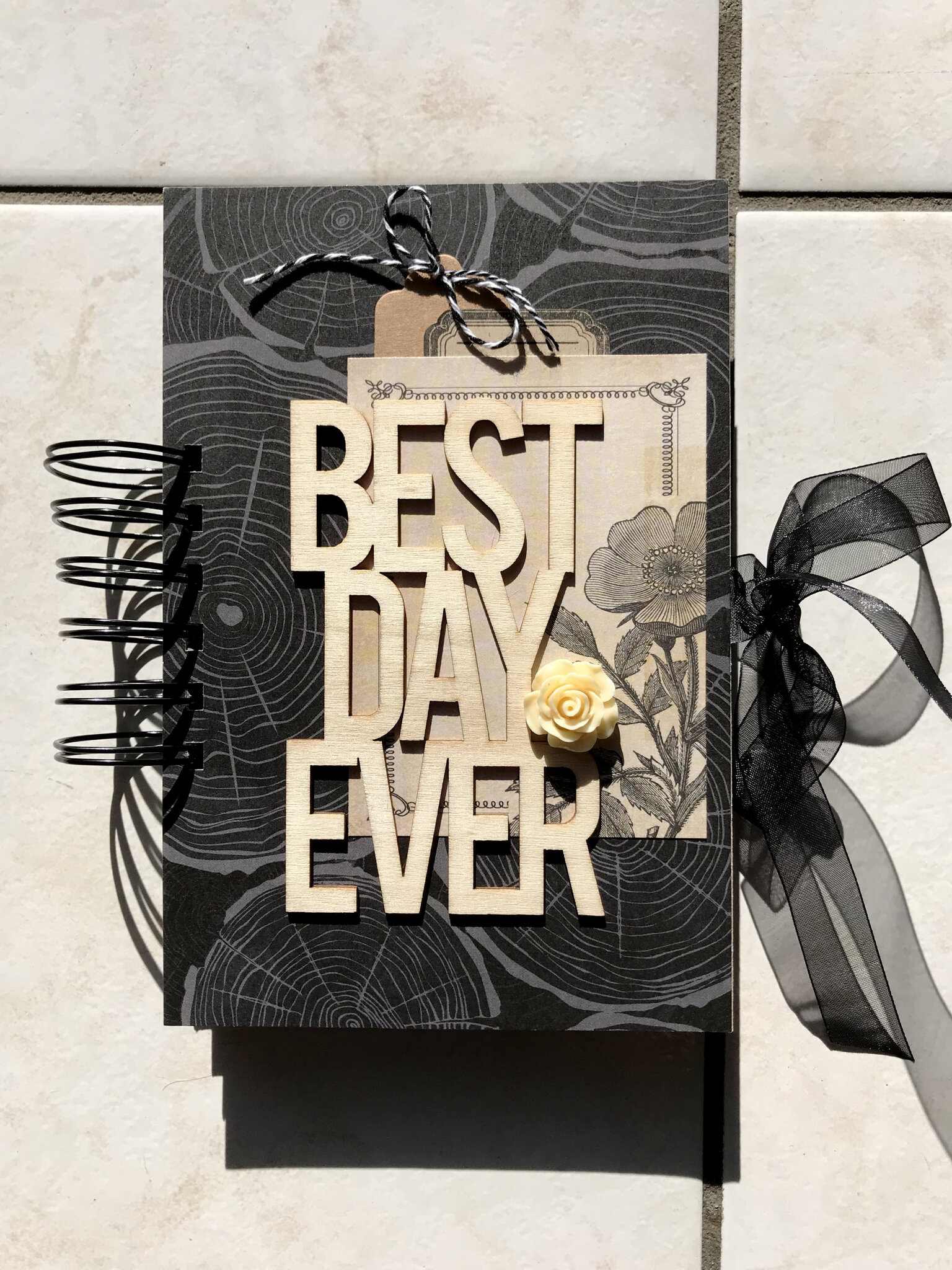Mini Best day ever (01)