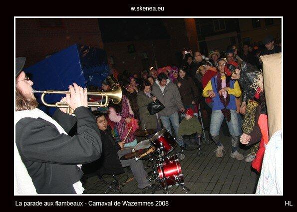 Laparadeflambeaux-CarnavaldeWazemmes2008-224