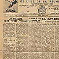 Collomb Pierre_Décès_Journal de la Réunion_juin 1958_p1