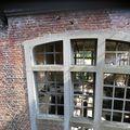 Marcasse - Salles des compresseurs - 20120702_21
