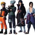 Fansub, scantrad et <b>design</b> de <b>naze</b> (Naruto parodie)