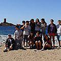 dramont 2012 (9)