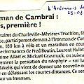2009-08-29- L'Ardennais