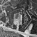 Patrimoine: Les Fortifications de Vauban
