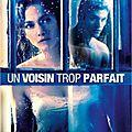 Un voisin trop parfait : un thriller avec Jennifer Lopez et Ryan <b>Guzman</b> à télécharger