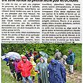 Article du 24 mai 2018