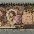 Mon agenda 2006 (dec 2005)