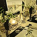 Table_Champagne13