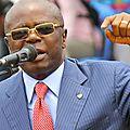 Kongo dieto 2874 : dans quelle autre province trouvez-vous des villes-provinces ?
