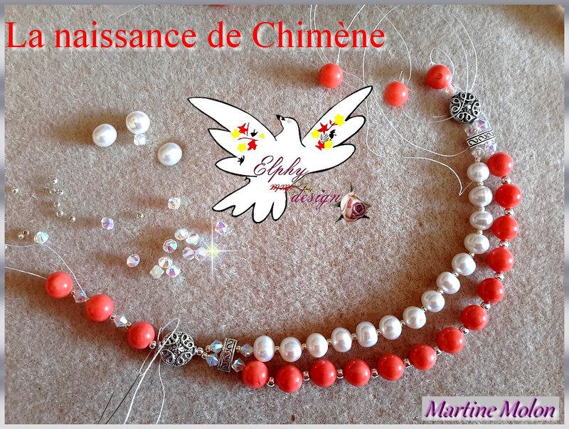 chimene2