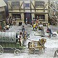 image178516-palais-de-la-miniature-et-du-diorama