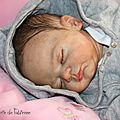 Jeannette (Adoptée)