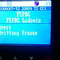 F5PBG Ludovic Vuillermet