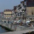 Porto Douro-14