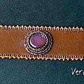 bracelet_cuir_perles2