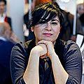 Agnès abécassis