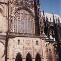 2004 PRAGUE