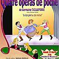0981-Avril-2017-Quatre-Opéras-de-Poche