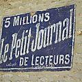 Dordogne - Saint Geniès