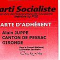 juppe-encarte-au-ps-2015