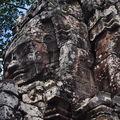 Cambodia 569