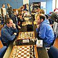 Draguignan, tournoi du Téléthon 2014 (16)