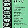 AUTEUR / DRÉAN Michel