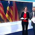 carolinedieudonne09.2015_09_28_premiereeditionBFMTV