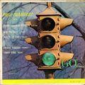 Paul Chambers - 1959 - Go