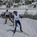 1 2008 Derniére neige