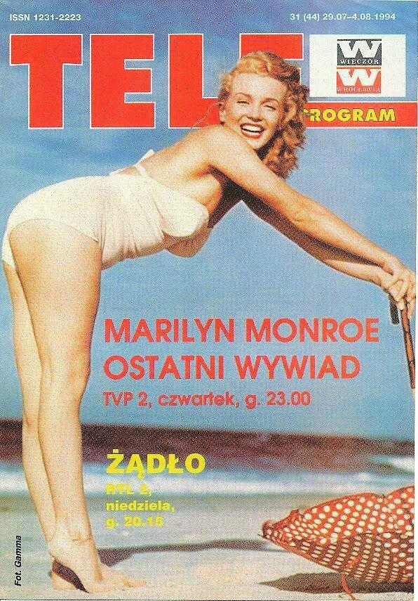 1994-07-29-tele_program-pologne