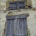 Alaigne (Large)