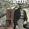 Ma part d'ombre – <b>James</b> <b>Ellroy</b>