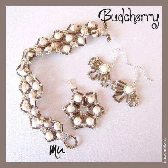 budcherry1