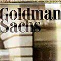 Manipulation du cours de l'aluminium par goldman sachs