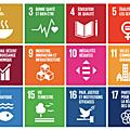 Le développement durable sur la bonne voie au lycée <b>Bartholdi</b>.