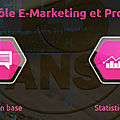 E-<b>marketing</b> : pourquoi externaliser ce service chez SEDECO ?