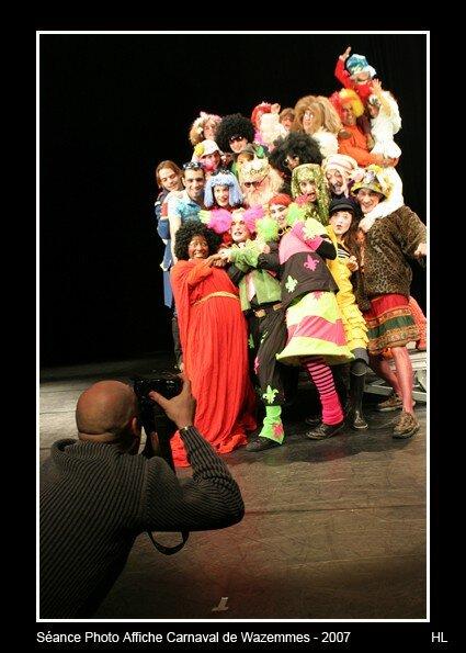 SéancePhoto-CarnavalWazemmes-2007-109