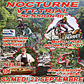 montauban trial club